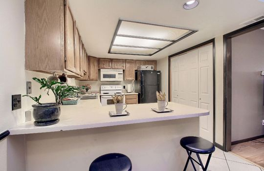 02_Kitchen_IMG_7313