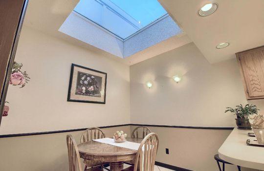 03_Dining_Room_IMG_7378