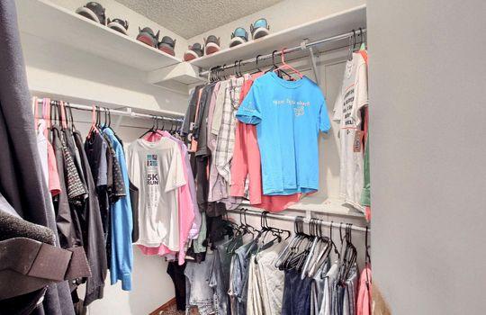 09_Closets_IMG_7588