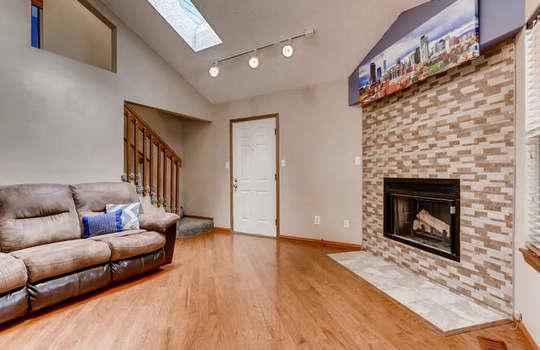 625 S Depew St B Lakewood CO-small-005-15-Living Room-666×444-72dpi