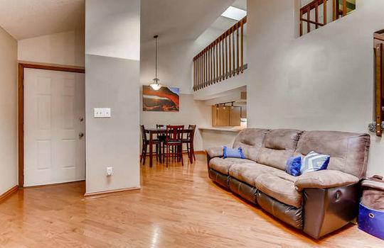 625 S Depew St B Lakewood CO-small-006-2-Living Room-666×444-72dpi