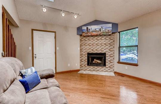 625 S Depew St B Lakewood CO-small-008-4-Living Room-666×444-72dpi
