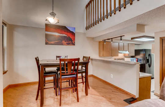 625 S Depew St B Lakewood CO-small-009-19-Dining Room-666×444-72dpi