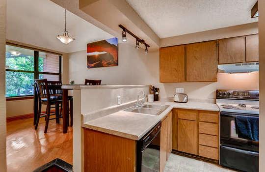 625 S Depew St B Lakewood CO-small-010-12-Kitchen-666×444-72dpi