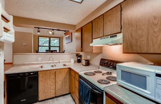 625 S Depew St B Lakewood CO-small-013-22-Kitchen-666×444-72dpi