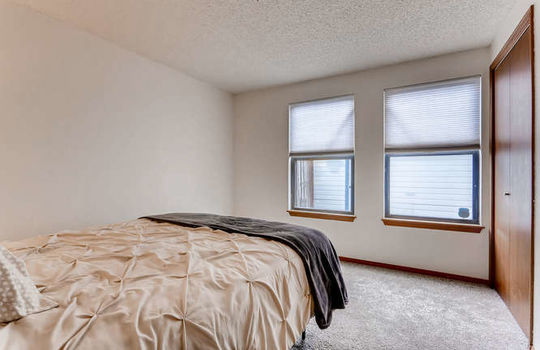 625 S Depew St B Lakewood CO-small-014-13-Bedroom-666×444-72dpi
