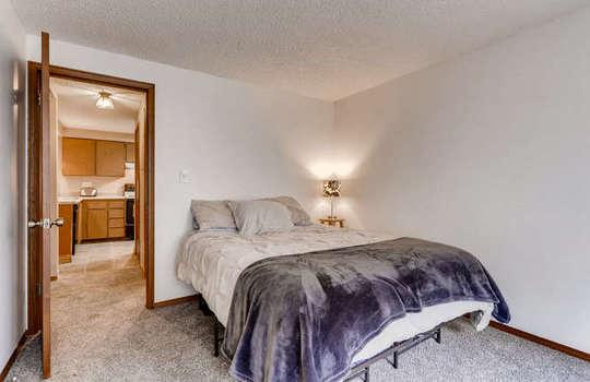 625 S Depew St B Lakewood CO-small-015-28-Bedroom-666×445-72dpi