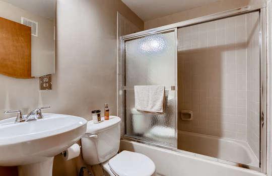 625 S Depew St B Lakewood CO-small-016-18-Bathroom-666×444-72dpi
