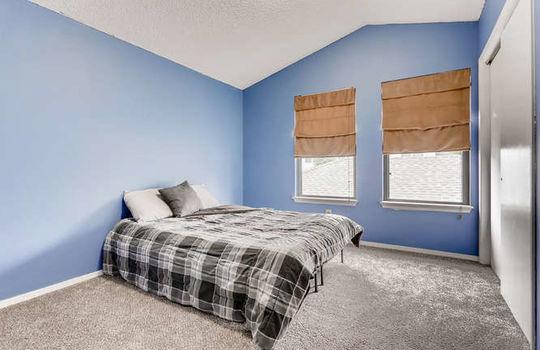 625 S Depew St B Lakewood CO-small-017-1-2nd Floor Bedroom-666×444-72dpi