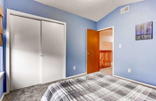 625 S Depew St B Lakewood CO-small-018-5-2nd Floor Bedroom-666×444-72dpi