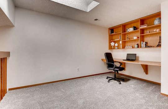 625 S Depew St B Lakewood CO-small-020-9-2nd Floor Loft-666×444-72dpi