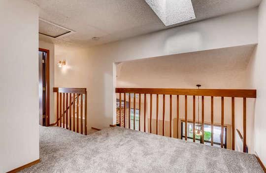 625 S Depew St B Lakewood CO-small-021-6-2nd Floor Loft-666×444-72dpi