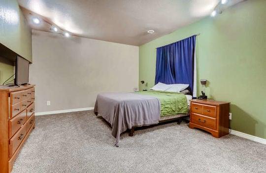 625 S Depew St B Lakewood CO-small-022-10-Lower Level Master Bedroom-666×444-72dpi