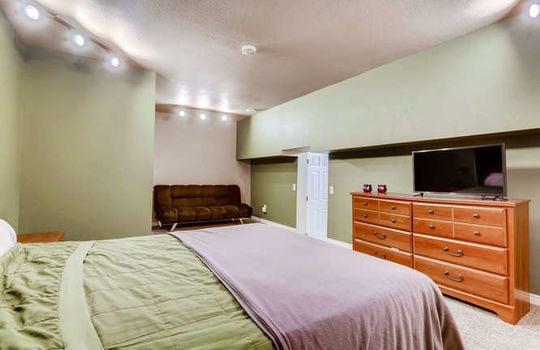 625 S Depew St B Lakewood CO-small-023-24-Lower Level Master Bedroom-666×444-72dpi