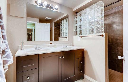 625 S Depew St B Lakewood CO-small-024-8-Lower Level Master Bathroom-666×444-72dpi