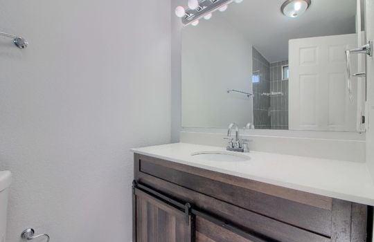 05_Master_Bathroom_IMG_1444