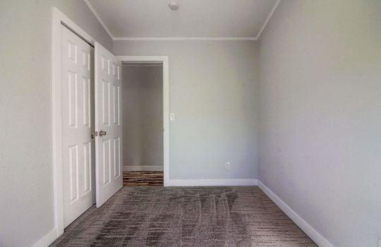 06_Bedroom_IMG_1364