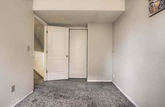 06_Bedroom_IMG_1810