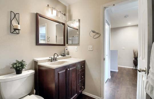05_Master_Bathroom_IMG_5909