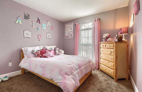 06_Bedroom_IMG_7992