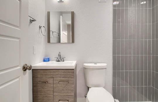 05_Master_Bathroom_IMG_3781