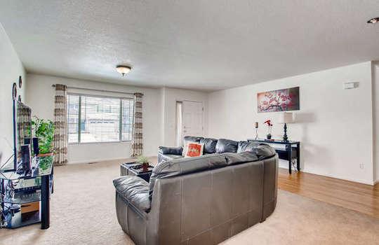 21612 E 55th Ave Denver CO-small-003-7-Living Room-666×444-72dpi