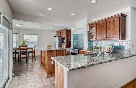 21612 E 55th Ave Denver CO-small-006-5-Kitchen-666×444-72dpi