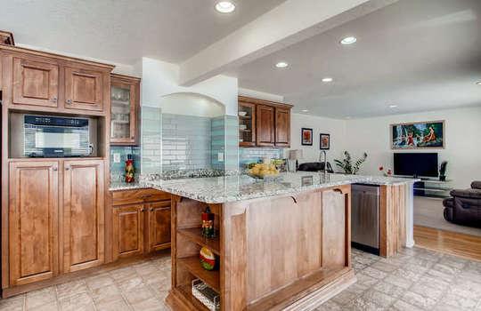 21612 E 55th Ave Denver CO-small-007-28-Kitchen-666×444-72dpi