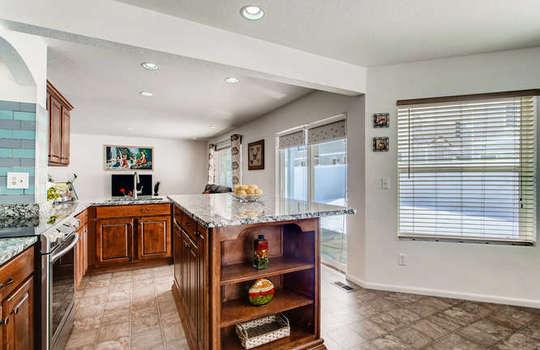 21612 E 55th Ave Denver CO-small-008-8-Kitchen-666×444-72dpi