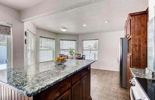 21612 E 55th Ave Denver CO-small-009-6-Kitchen-666×444-72dpi