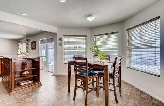 21612 E 55th Ave Denver CO-small-010-11-Breakfast Area-666×445-72dpi