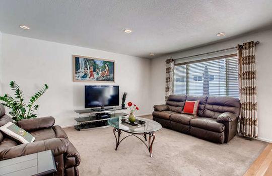 21612 E 55th Ave Denver CO-small-011-10-Family Room-666×444-72dpi