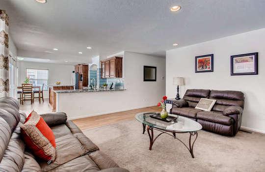 21612 E 55th Ave Denver CO-small-012-12-Family Room-666×444-72dpi