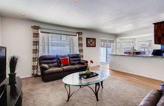21612 E 55th Ave Denver CO-small-013-9-Family Room-666×444-72dpi