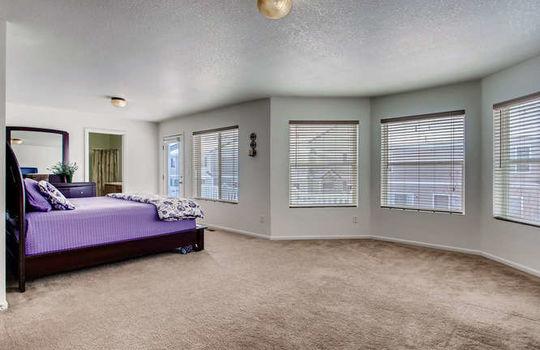 21612 E 55th Ave Denver CO-small-014-25-2nd Floor Master Bedroom-666×445-72dpi
