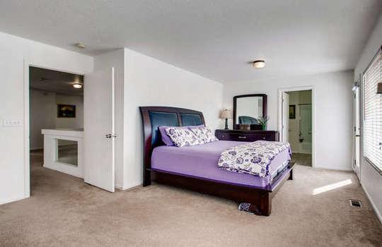 21612 E 55th Ave Denver CO-small-015-15-2nd Floor Master Bedroom-666×444-72dpi