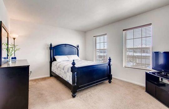 21612 E 55th Ave Denver CO-small-018-14-2nd Floor Bedroom-666×444-72dpi