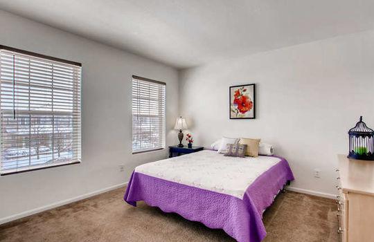 21612 E 55th Ave Denver CO-small-019-19-2nd Floor Bedroom-666×444-72dpi