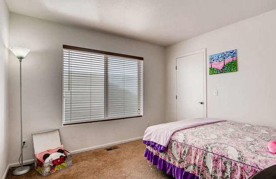 21612 E 55th Ave Denver CO-small-021-17-2nd Floor Bedroom-666×444-72dpi