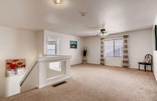 21612 E 55th Ave Denver CO-small-023-20-2nd Floor Lounge-666×444-72dpi