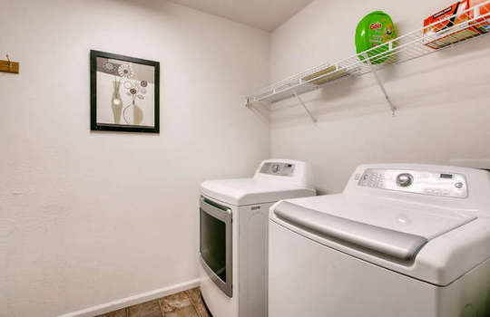 21612 E 55th Ave Denver CO-small-025-23-Laundry Room-666×444-72dpi