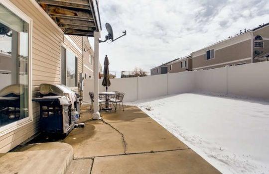 21612 E 55th Ave Denver CO-small-026-18-Patio-666×444-72dpi