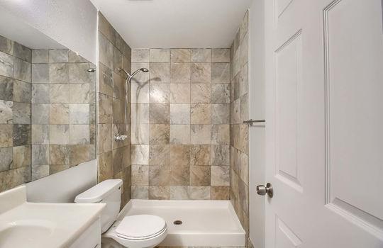 05_Master_Bathroom_IMG_8625