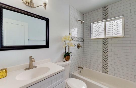 22-Bathroom-2