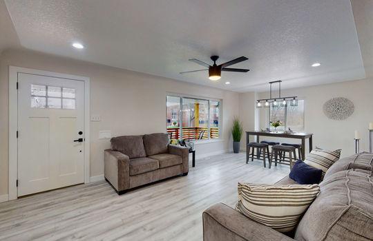 05 – Living room