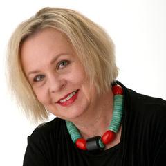 Joan Charles