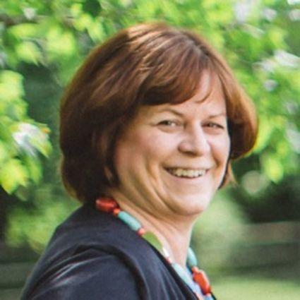 Lisa Sandman