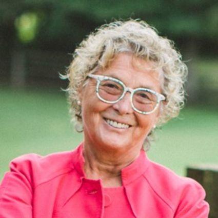 Lisa McKivergin