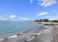 Boca Raton Oceanfront Homes and Townhomes