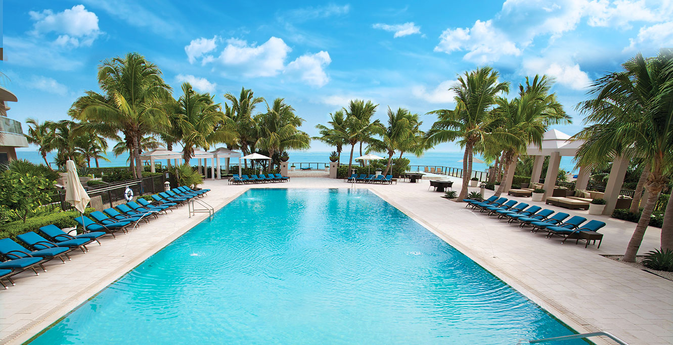 West Palm Beach Ritz Carlton Condo For Sale